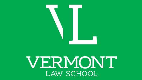 Vermont Law School VLS logo.jpg