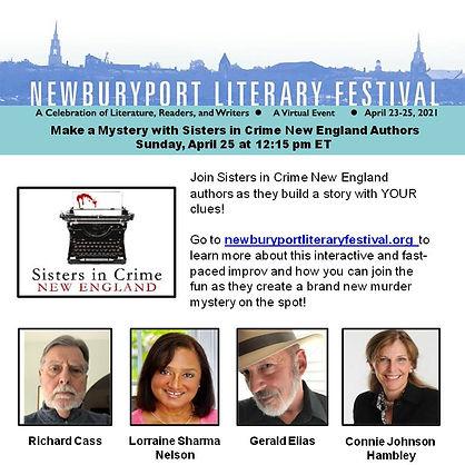 Newburyport Lit Fest final 2021.jpg