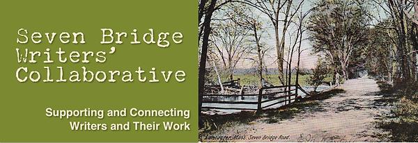 Seven Bridge Writers Collaborative.png