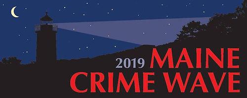 Maine Crime Wave 2019 Logo.jpg