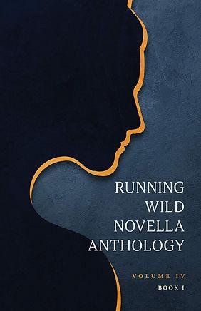 Running Wild Anthology New.jpg