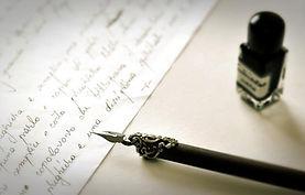 quill pen letter.jpg