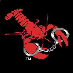 crime bake lobster.png
