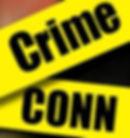 CrimeConn Logo.jpg
