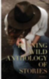 Running Wild Book 1 Image.jpg