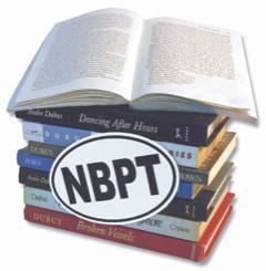 Newburyport Lit Fest Books.tiff