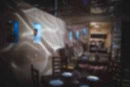 кафе бар в Урюпинске