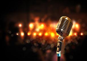old time microphone.jpg