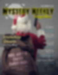 Mystery Weekly Cover for THE BREW.jpg