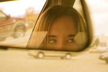 rearview-mirror-570x380.jpg