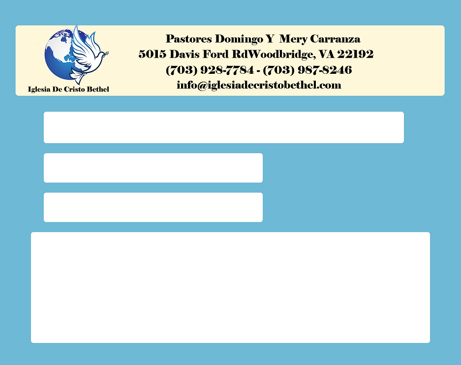 Tarjeta de visitantes page.png