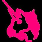 uniswap-uni-logo.png