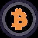 wrapped-bitcoin-wbtc-logo.png