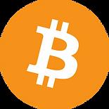 1200px-Bitcoin.svg.webp