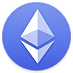 Ethereum-icon.png