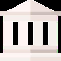 bank (1).png