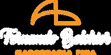 Logomarca com letra cursiva.png