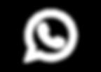 whatsapp-logo-01.png