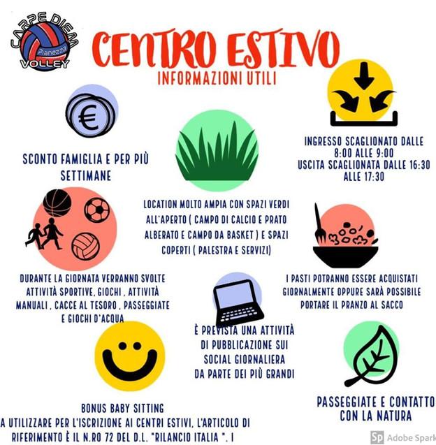 CentroEstivo2020_Informazioni.jpg