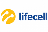 logo_lifecell-270x180.png