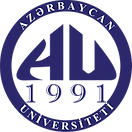 azerbaycan_universitetinin_loqosu.png