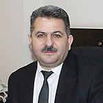 asif_pasayev.jpg
