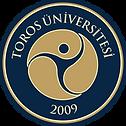 Toros_University_Logo.png