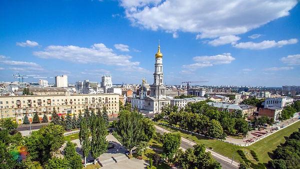 Assumption-Cathedral-kharkiv.jpg