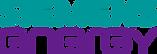 Siemens_Energy_logo.svg.png
