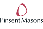 Pinsent Mason.png