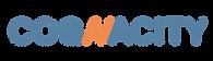 Cognacity_Logo_Primary.png