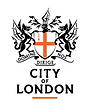 city-of-london.png
