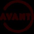 AvantiPLC.png