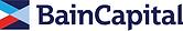 BainCapital logo.png