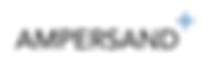 Ampersand Health logo.png