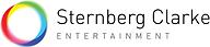 sternbergclarke-logo.png