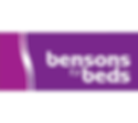 benson_for_beds_logo.png