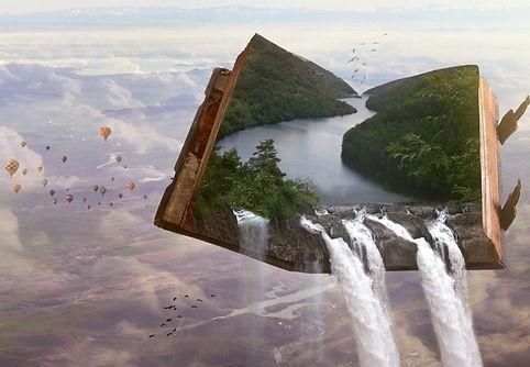 dreams-2904682_1280_edited.jpg