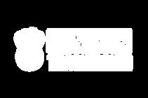 Logo_bangkok throwdown_BG-01.png