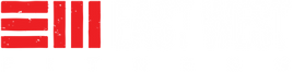 logo-eastwest-fitness.png