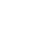 logo TG new3-4-17-01.png