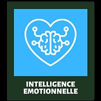 Intelligence-Emotionnelle.png