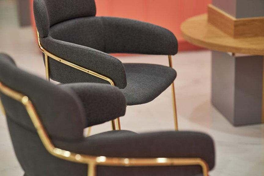 chair-5451083__480.jpg