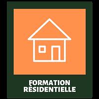 Formation-Résidentielle.png