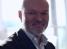 Alain Paruta coach.jpg