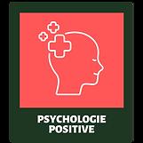 Psychologie-Positive.png