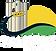 Logo Calmont