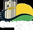1450174923-1448375773-logo-CALMONT-200.p