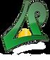 Logo Luc-la-Primaube