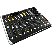 1305214-behringer-x-touch-compact.png